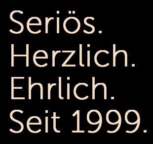 zukunftsblick-hellsehen.ch
